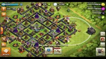 What Are Farming Bases in Clash of Clans & Why Do I Use Them? Clash of Clans Farming Bases Info