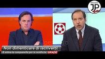 "Marotta: ""ALLEGRI resta alla JUVENTUS al 100%"", Emre Can Griezmann Cavani: News Calciomercato Juve"