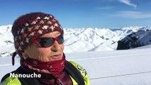 Hautes-Alpes : le Derby de la Meije a célébré son trentième anniversaire