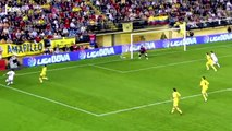 7 Times Cristiano Ronaldo Gave Away His Penalty To Teammates