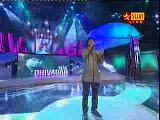 DIWAKAR AIRTEL SUPER SINGER 2014 02 01 22 26 34h_low