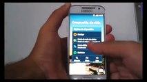 Tutorial- Como Fazer Root No Galaxy S, S2, S3,S4, S4 MINI, S5, S5 DUOS , S5 MINI, S6,S7 EDGE PLUS