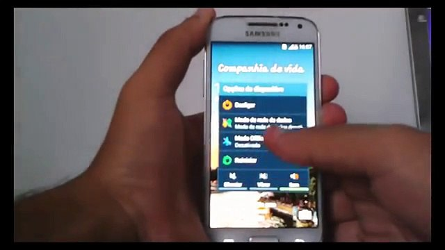 Tutorial- Como Fazer Root No Galaxy S, S2, S3,S4, S4 MINI, S5, S5 DUOS , S5 MINI, S6,S7 EDGE PLUS