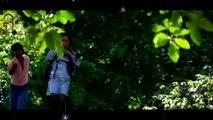 Ab Tere Dil Mein Song-Kasam Ki Kasam Hum Tere Hai Hum-Aarzoo Movie 1999-Akshay Kumar-Madhuri Dixit-Kumar Sanu-Alka Yagnik-WhatsApp Status-A-status