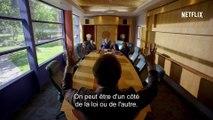 Better Call Saul Saison 1 - Bande-annonce VOSTFR