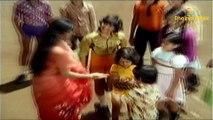 Chhupa Chhupi Khelen [HD] - Dream Girl (1977) | Dharmendra | Hema Malini | Lata Mangeshkar