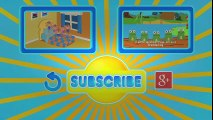 The Number 2 | Number Songs By BubblePopBox | Learn The Number Two | Educational child channel