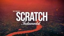Scratch - Hip Hop Beat Instrumental | Underground Rap Old School | new