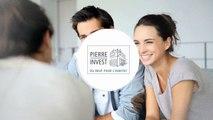 A vendre - Maison neuf - NANTERRE (92000) - 6 pièces - 130m²