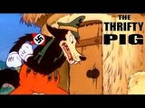 The Thrifty Pigs (1941)