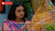 Khamoshi Last Episode  || End of Khamoshi || LEAKED   خاموشی ڈرامہ آخری قسط