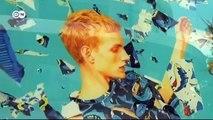 Deutsch lernen (B2/C1) | Paul Boche -- das deutsche Topmodel