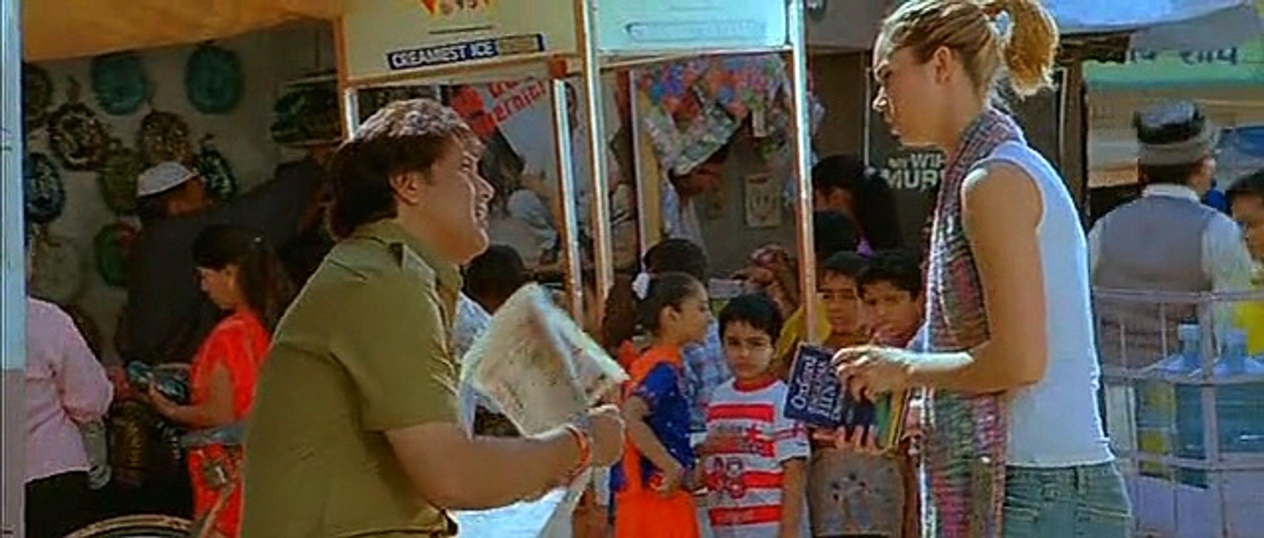 Salaam E Ishq 2007 Full Hindi Movie Part 2 Salaam E Ishq 2007 Movie