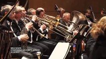 Gustavo Dudamel - Bruckner / Sibelius / Nielsen (Trailer)