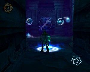 [Let's Play] Soul Reaver 2 - 03 (FR)