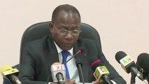 Bénin, ÉVALUATION DE L'ACTION POLITIQUE