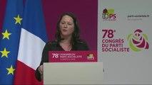 Table ronde L'écologie : Un engagement social