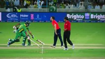 #10 Most Stupid Run Outs in Cricket History of all Times _ Funny Run outs