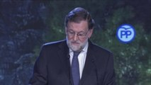 """ajoy reclama una oposición """"útil y no fútil"""" para afrontar retos de España"""