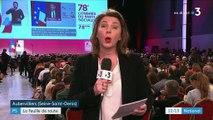 Congrès d'Aubervilliers : quelle feuille de route pour le Parti socialiste ?