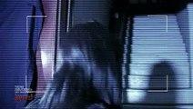 The Dead Files S03 E11 Ghost Of Deadwood