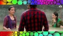 Latest Punjabi Songs - Best New Punjabi Movie Songs - HD(Full Songs) - Video Jukebox - New Punjabi Songs - PK hungama mASTI Official Channel