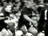 Rugby - All Blacks Haka