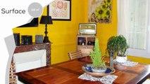 A vendre - Maison/villa - CAEN (14000) - 5 pièces - 112m²