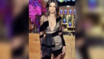 Kendall Jenner & Kaia Gerber Are Bringing Back These HOT Oldschool Trends!   Trending Topics