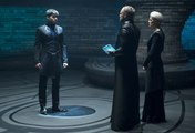 "Krypton Season 1 Episode 5 ""House of Zod"" s01e05 HD Box office"