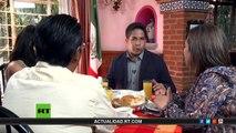 Racismo en México: los indígenas frente a la discriminación cotidiana  - Cartas sobre la mesa
