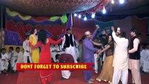 WEDDING MUJRA NEW PRIVATE MUJRA PARTY SEXY NON STOP PAKISTANI MUJRA DANCE