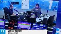 Le journal des sports - Paris Roubaix endeuillé : le jeune coureur belge Michael Goolaerts est décédé cette nuit