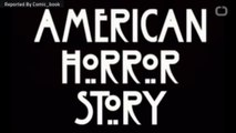 Fan Excited About 'American Horror Story' Season 8