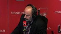 La grippe de Jean-Marie Le Pen - Le billet de Daniel Morin