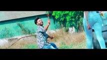 Lafaafe (Full HD Video Song) Sanam Bhullar I Karan Aujla - Mista Baaz - Latest Punjabi Songs 2018