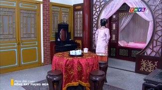 Rong Bay Phung Mua Tap 455 Viet Ngu rong bay phung mua tap 4