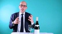 """""""Les vins que je vous conseille pour vos repas vegans"""""""