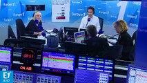 Interview d'Emmanuel Macron au 13h de TF1 : quel est la stratégie médias du président ?