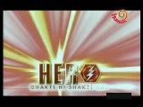 Hero - Bhakti hi Shakti Hai Episode 36 (Hindi) - video dailymotion