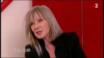 Hommage : Jacques Higelin vu par Diane Dufresne - Thé ou Café