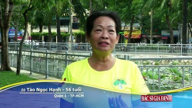 Thegioivideo.net_BÁC SĨ GIA ĐÌNH ★ Chứng hay quên ★ Thế giới Video chấm Net-Kho Video Giáo dục, Giải trí Việt
