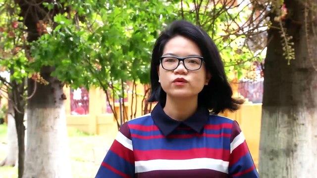 Thegioivideo.net_BÁC SĨ GIA ĐÌNH ★ Hạnh phúc với tuổi vàng ★ Thế giới Video chấm Net-Kho Video Giáo dục, Giải trí Việt