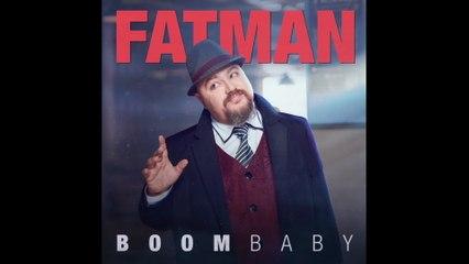 FATMAN - Dorp Toe