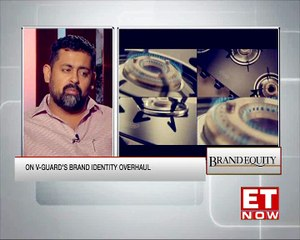 In Conversation With V-Guard MD Mithun Chittilappilly   Brand Equity