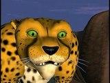 Beast Wars Transformers S01 E02  Beast Wars (2)