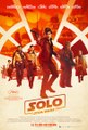 Solo: A Star Wars Story Bande-annonce VF (2018)