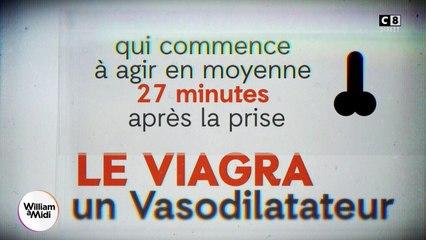 Le viagra