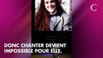 """""""Chanter devient impossible pour Céline Dion"""" : l'inquiétante confidence de sa prof de chant"""