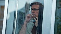 Ed Helms explains the controversial Kennedy cover-up unveiled in his new film 'Chappaquiddick'